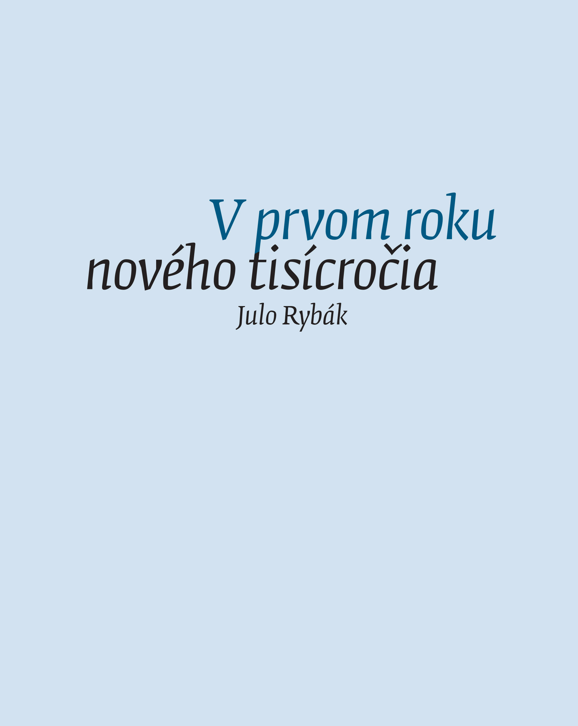 rybak_obalka [17072017].indd