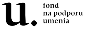 FPU_logo2_cierne min